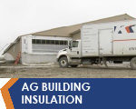 Ag Building Insulation